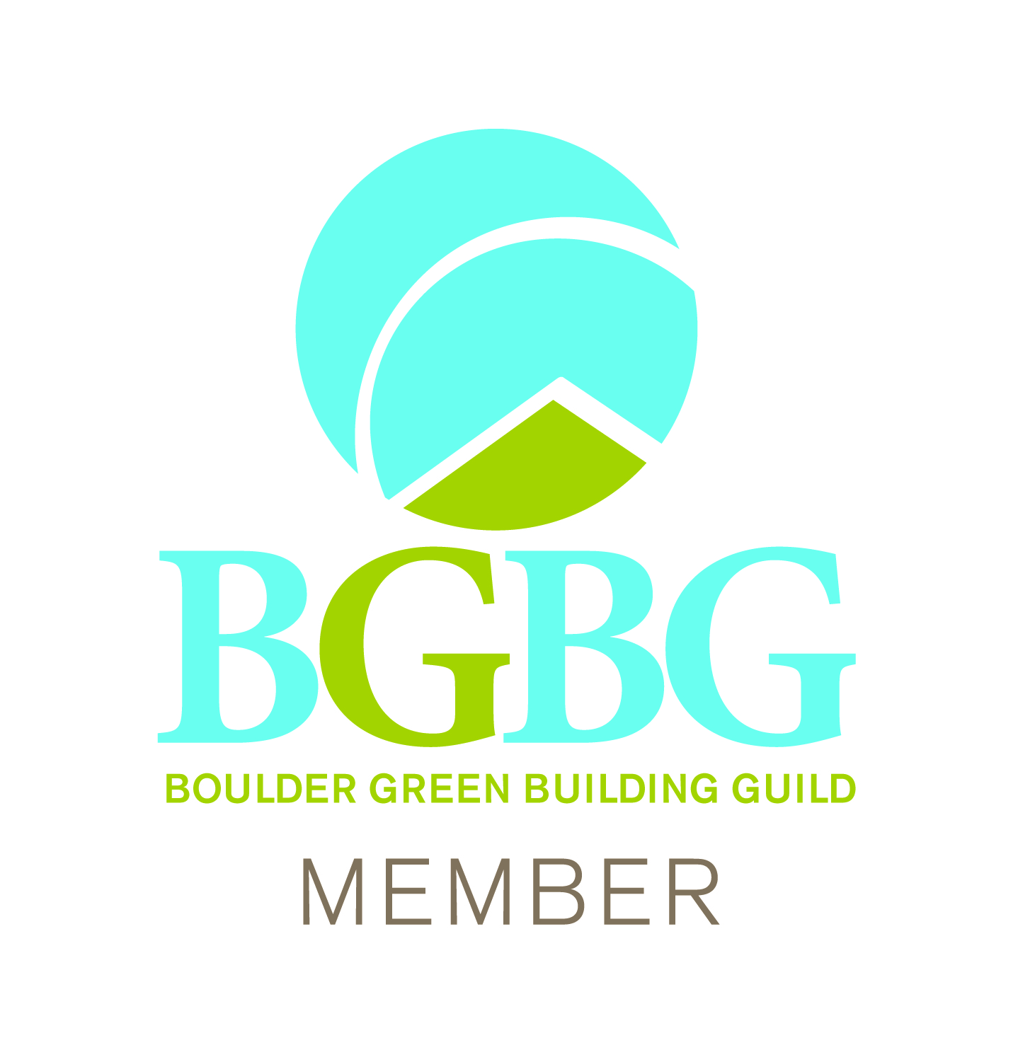 Green Building Guild