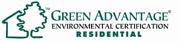 GreenAdvantage.org